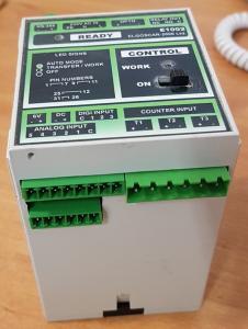 E1002 panel