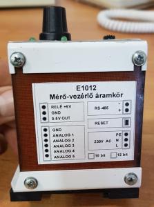 E1012 panel1