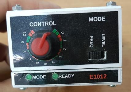E1012 panel2